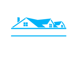 cslendinc-logo (2)